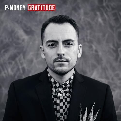 P-Money_-_Gratitude.500