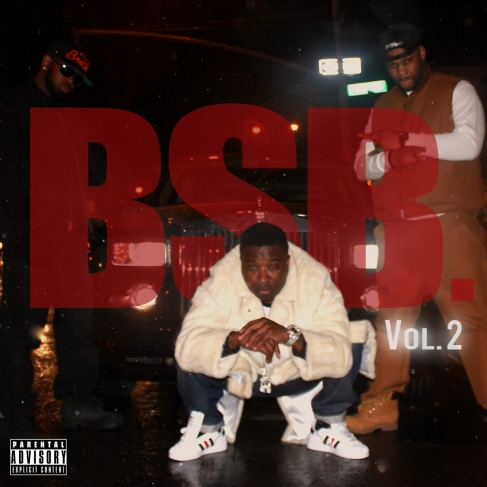 troy-ave-b-s-b-2-mixtape-art-cover_487_487_c1