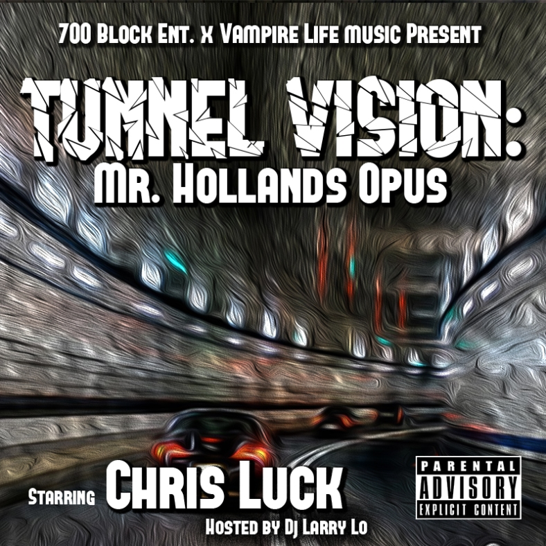 tunnel-vision-cover1