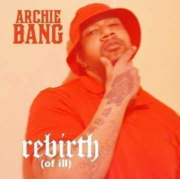 ARCHIE%20BANG%20Rebirth%20(of%20ill)%20cover