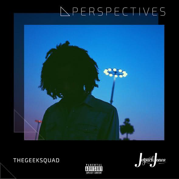 Jetpack-Jones-Perspectives
