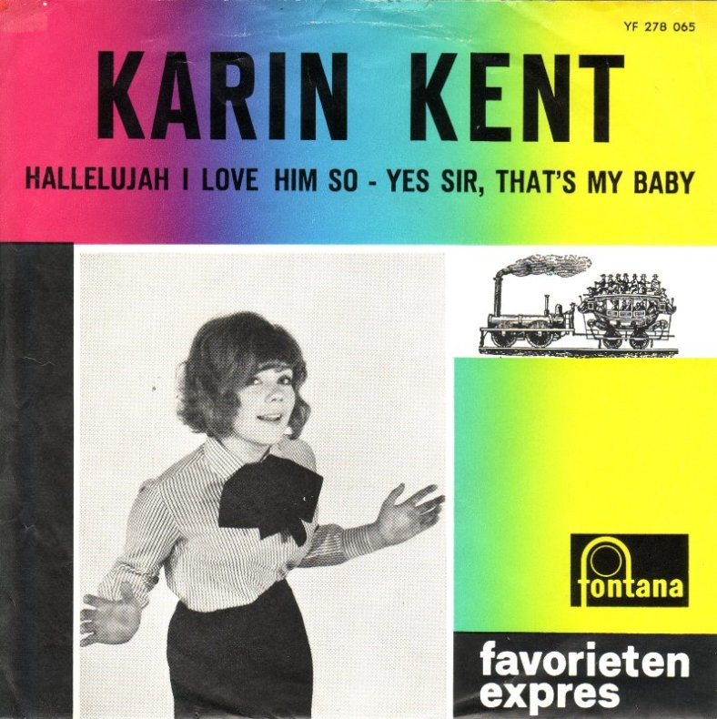 karin-kent-hallelujah-i-love-him-so-fontana