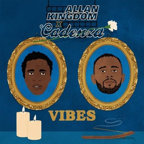 cadenza-allan-kingdom-vibes-cover